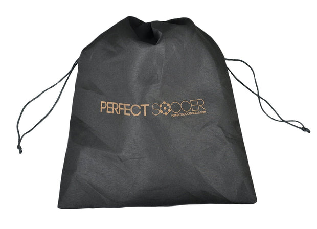 Perfect Soccer Ball - Adult & Youth ( 1pack, 5pack, 10pack)