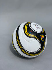 Perfect Soccer Ball w/ Lifetime Warranty!