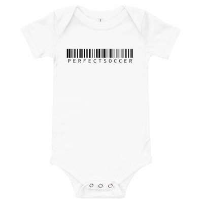 Scan for Perfection | T-Shirt