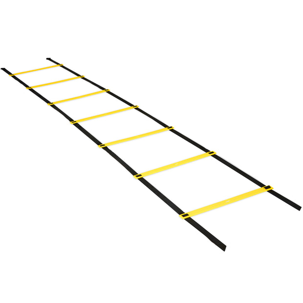 Perfect Soccer Agility Ladder