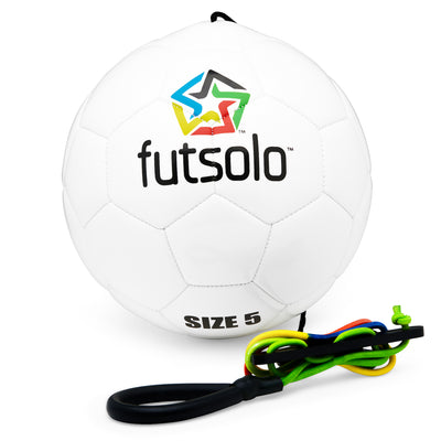 Perfect Soccer Futsolo Special