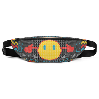 IM IN YOUR HEAD | Fanny Pack