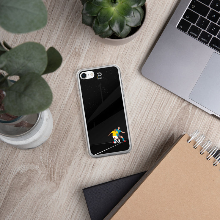 Skillz | iPhone Case