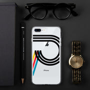 Passion | iPhone Case