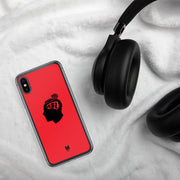 MSL | iPhone Case