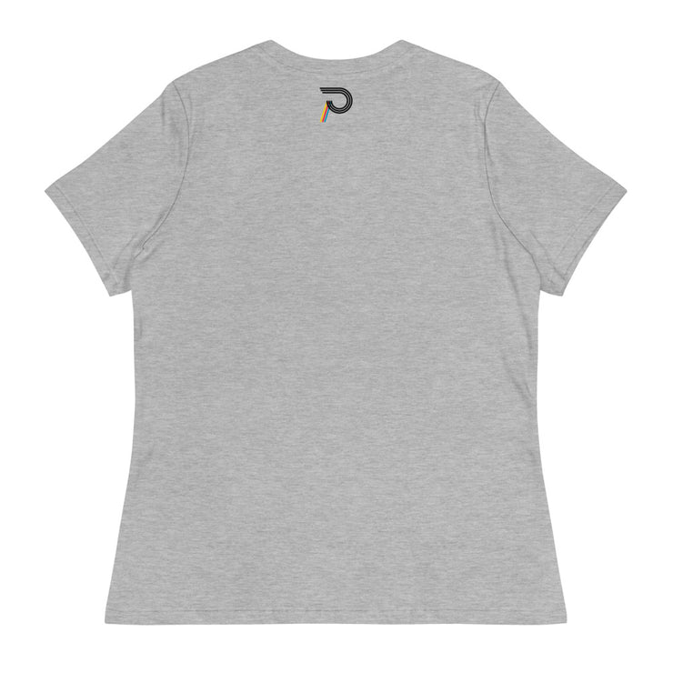 Perfect Soccer Mom | Women's Relaxed T-Shirt
