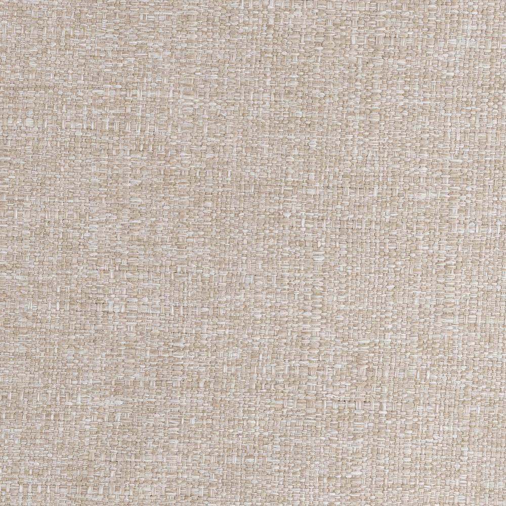 Archie Twine, a beige textured stain resistant fabric from Tonic Living