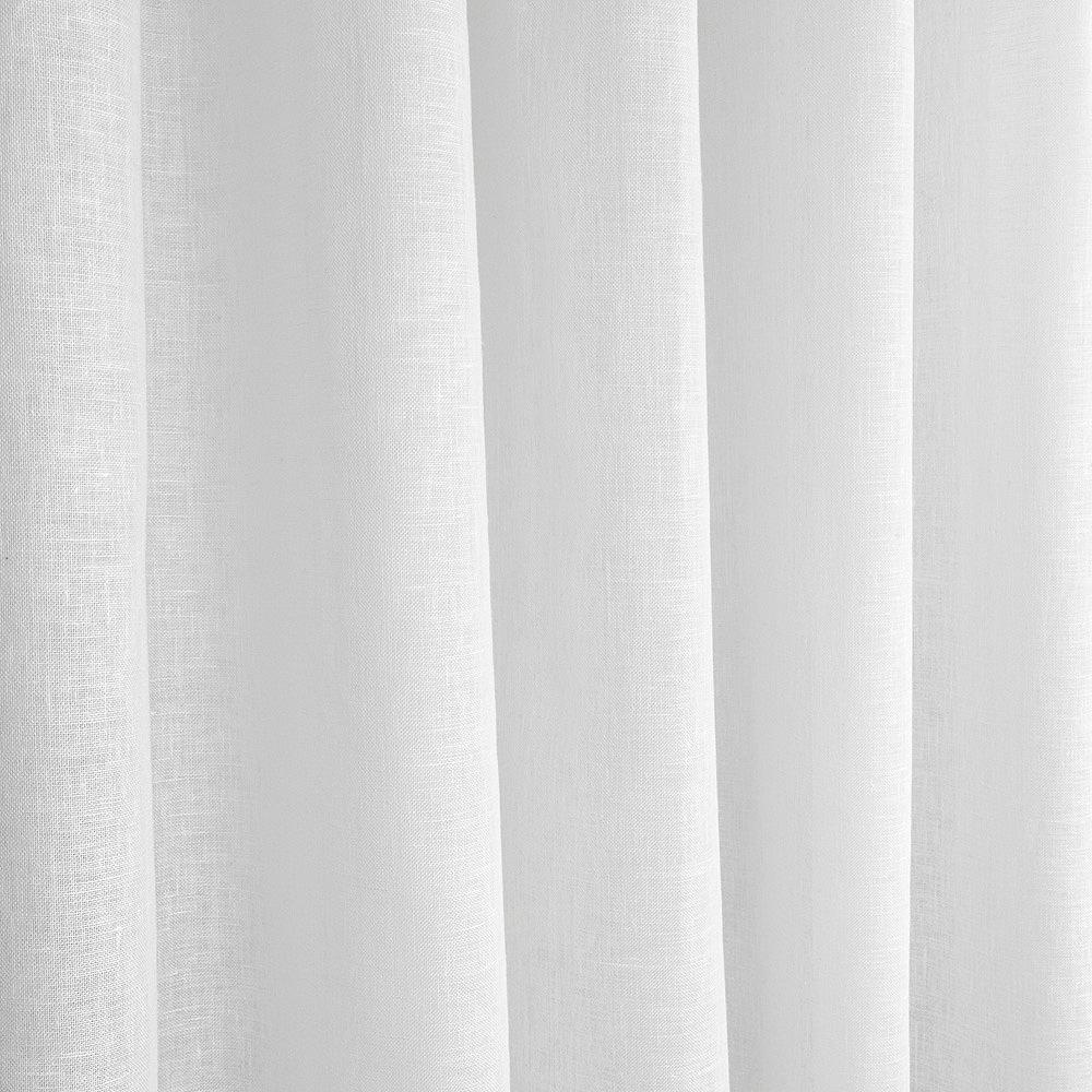 Aura, Cloud, a sheer fabric from Tonic Living