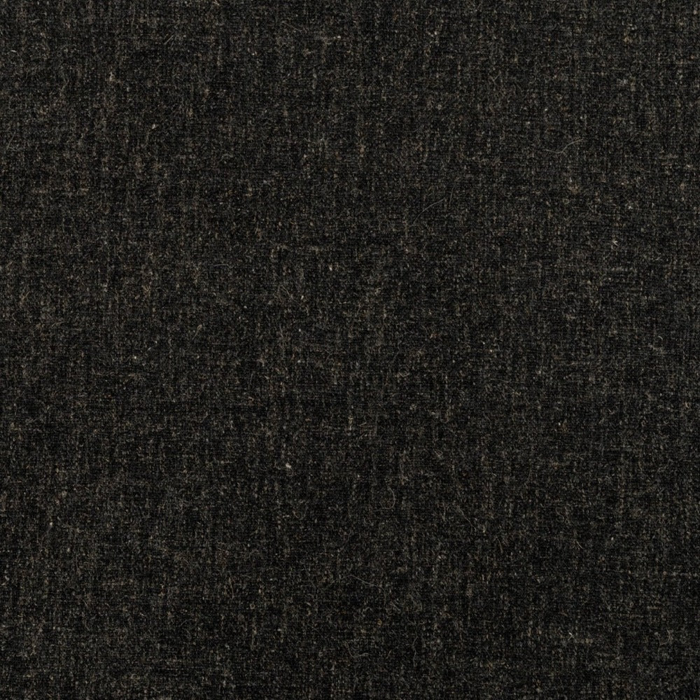 Darcy Fabric, Sable
