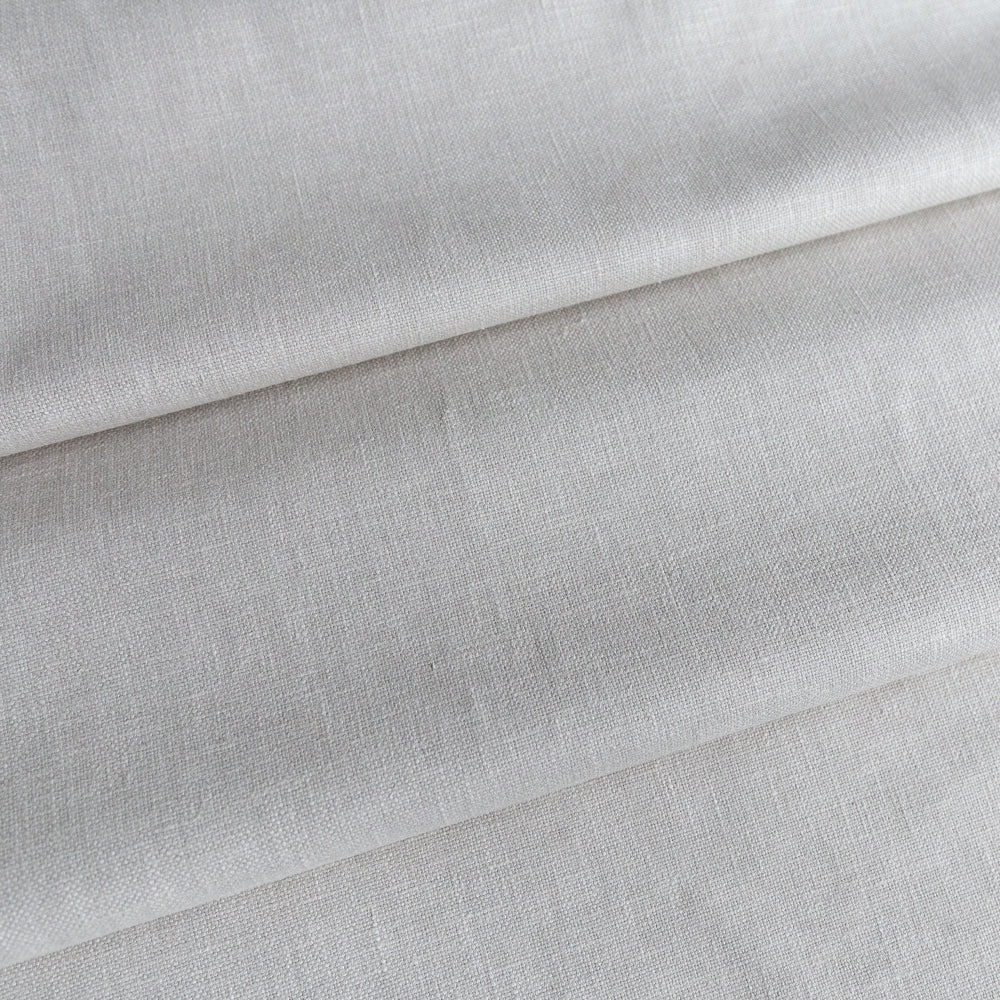 Jameson warm light grey fabric from Tonic Living