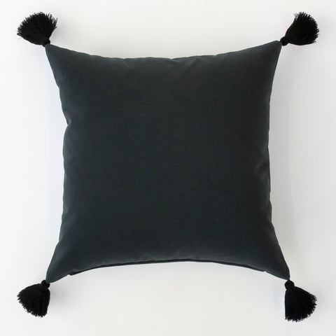 Lilith Pillow