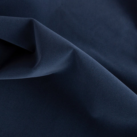 Sundance midnight navy outdoor velvet from Tonic Living