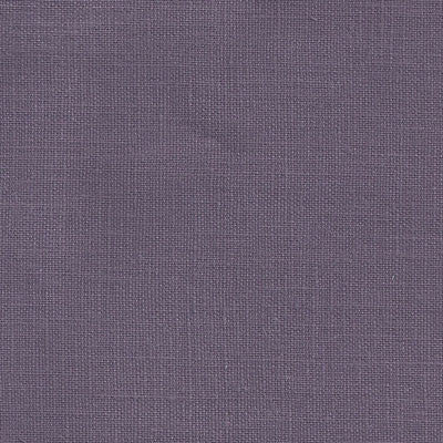 Tuscany Linen, Plum Fabric - [Product_type] - Tonic Living