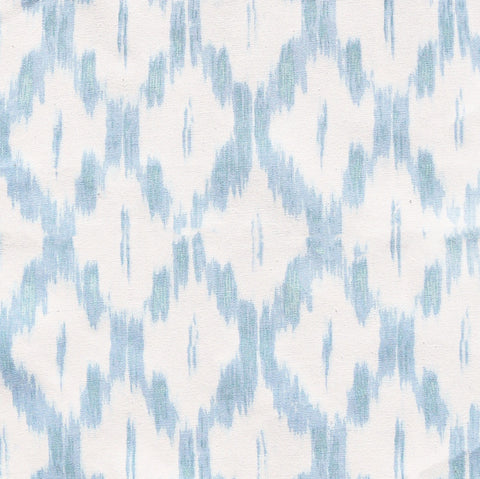 Akbar Ikat, Spa - [Product_type] - Tonic Living