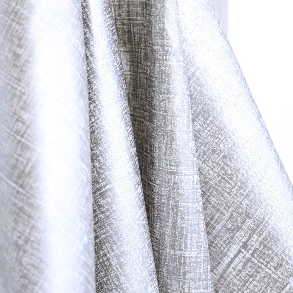 Alchemy Linen, Platinum - [Product_type] - Tonic Living