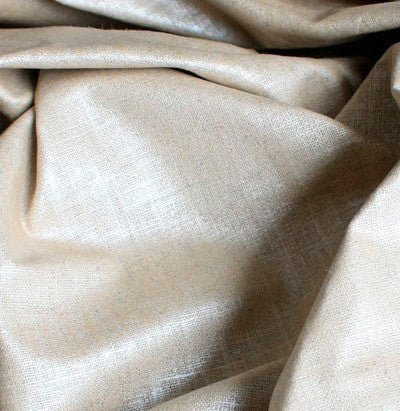 Alchemy Linen, Zinc - tonic-living-usd