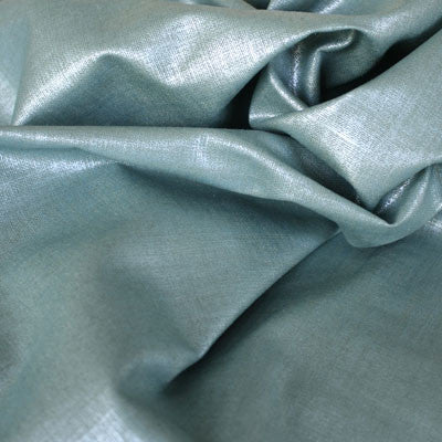 Alchemy Linen, Patina - tonic-living-usd