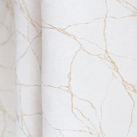 Augusta, Cream + Gold - [Product_type] - Tonic Living