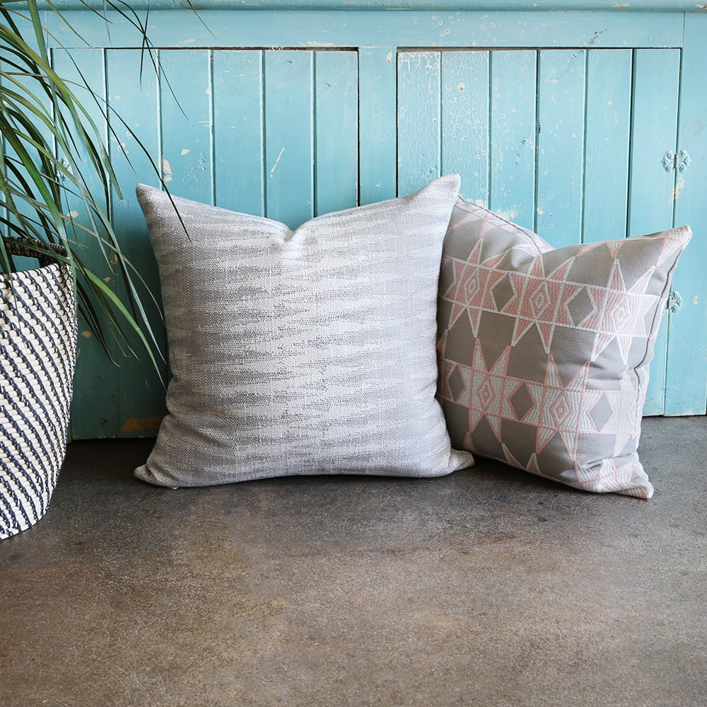 Boogie, Linen - [Product_type] - Tonic Living