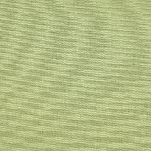 Canvas, Foliage Green - tonic-living-usd