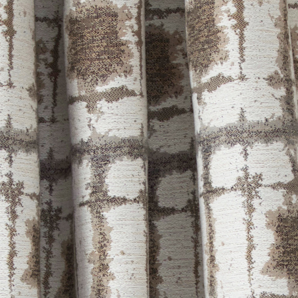 caspian, natural indoor outdoor fabric