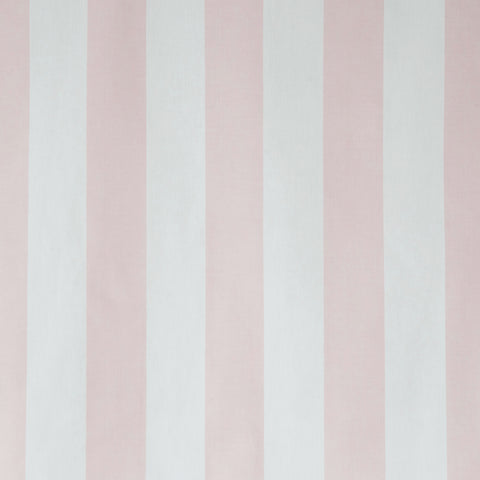 Chelsea Stripe, Powder Pink - [Product_type] - Tonic Living