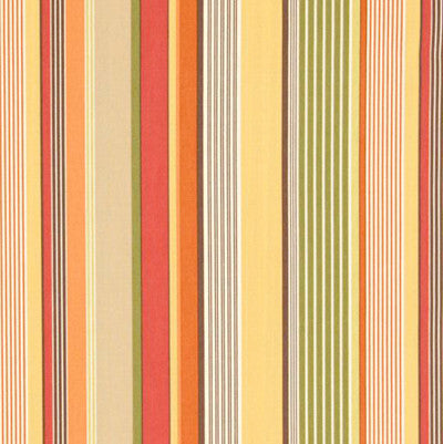 Cool Stripe, Sorbet (Indoor / Outdoor) - tonic-living-usd