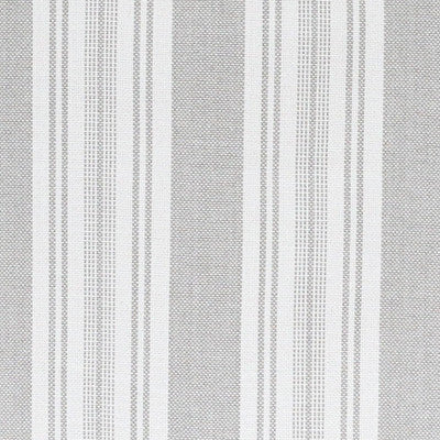 Eldon Stripe, Grey Natural - tonic-living-usd