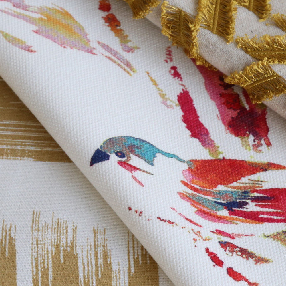 Feather, Candy - [Product_type] - Tonic Living