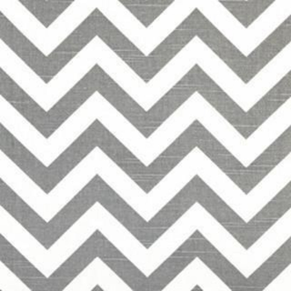 "REMNANT- Flatiron, Grey 28"" - [Product_type] - Tonic Living"