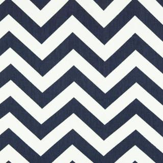 "REMNANT- Flatiron, Navy 19"" - [Product_type] - Tonic Living"