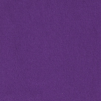 REMNANT - Twill, Meadow Violet