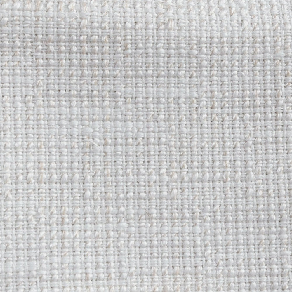Felix, outdoor textured nubby fabric by Tonic Living, former name Friendly