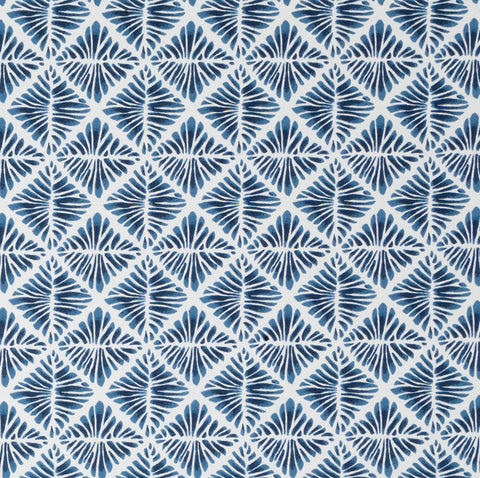 Gem Field, Indigo - [Product_type] - Tonic Living