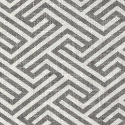 Geo Maze, Ash - [Product_type] - Tonic Living