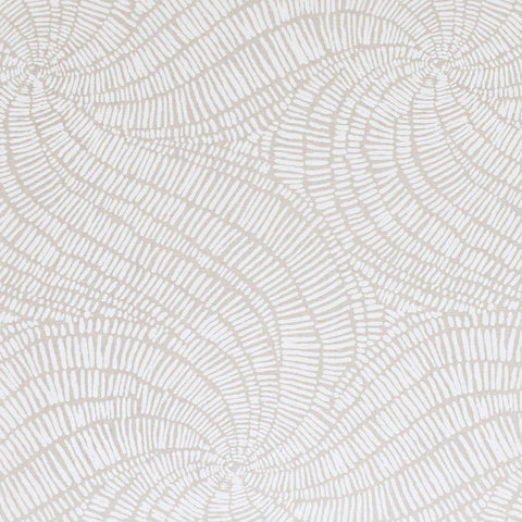 Gibbs Swirl, Linen - [Product_type] - Tonic Living