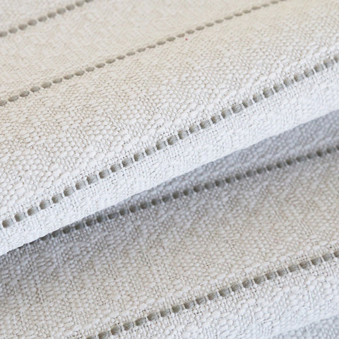 Toulouse, Cotton - [Product_type] - Tonic Living