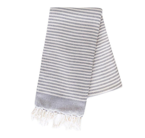 Turkish Towel - Hazelton #3
