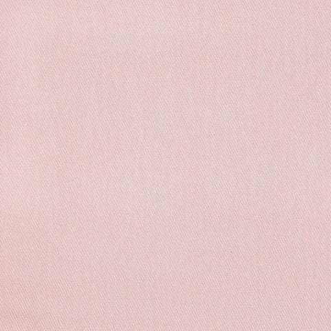 Hearty Twill, Pink - [Product_type] - Tonic Living