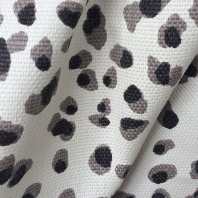 Lulu Leopard, Grey - tonic-living-usd