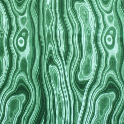 "REMNANT- Malakos, Malachite 37"" - [Product_type] - Tonic Living"