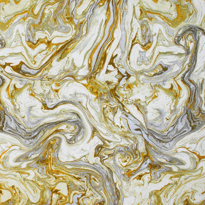 Marbleized, Quartz - tonic-living-usd