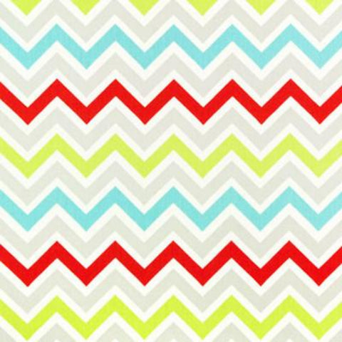 Mini Chevron, Fresh - [Product_type] - Tonic Living
