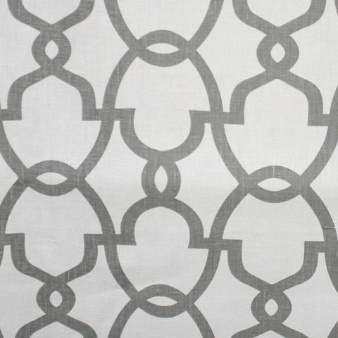 Monarch Trellis, Grey/Natural - tonic-living-usd