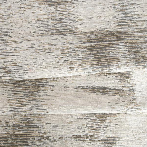 Moonwalk Fabric, Dune