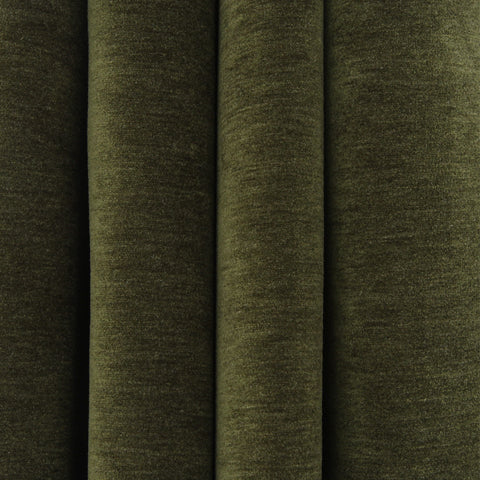 Moore Velvet, Hunter - [Product_type] - Tonic Living