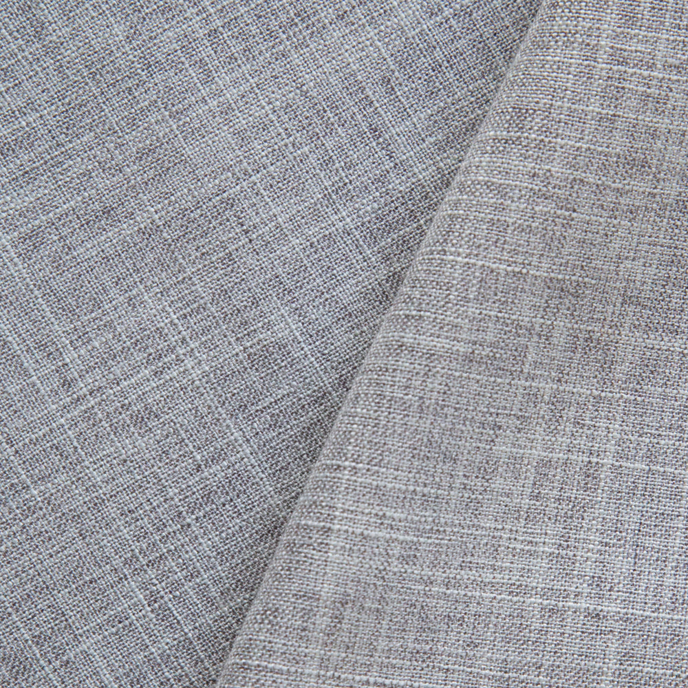 light grey upholstery fabric from tonic living