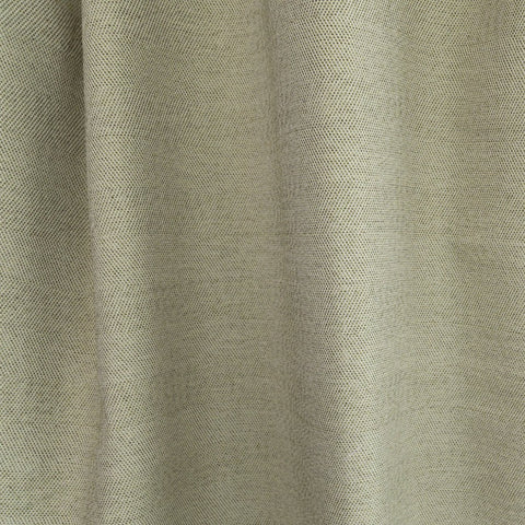 Neigel outdoor green and beige tweed fabric from Tonic Living
