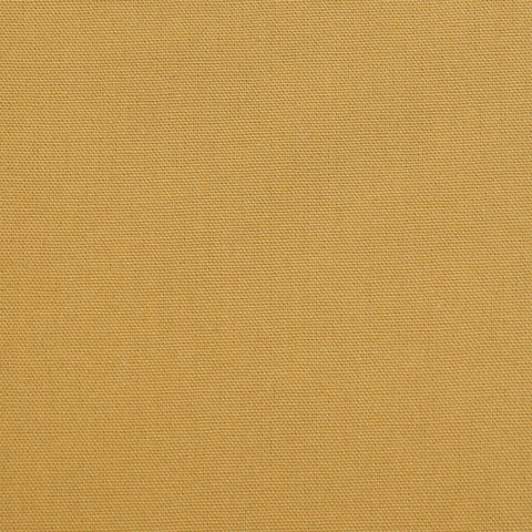 Canvas, Beeswax Gold - tonic-living-usd