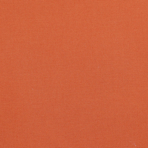 Canvas, Burnt Orange - tonic-living-usd